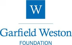 GWF-logo-blue